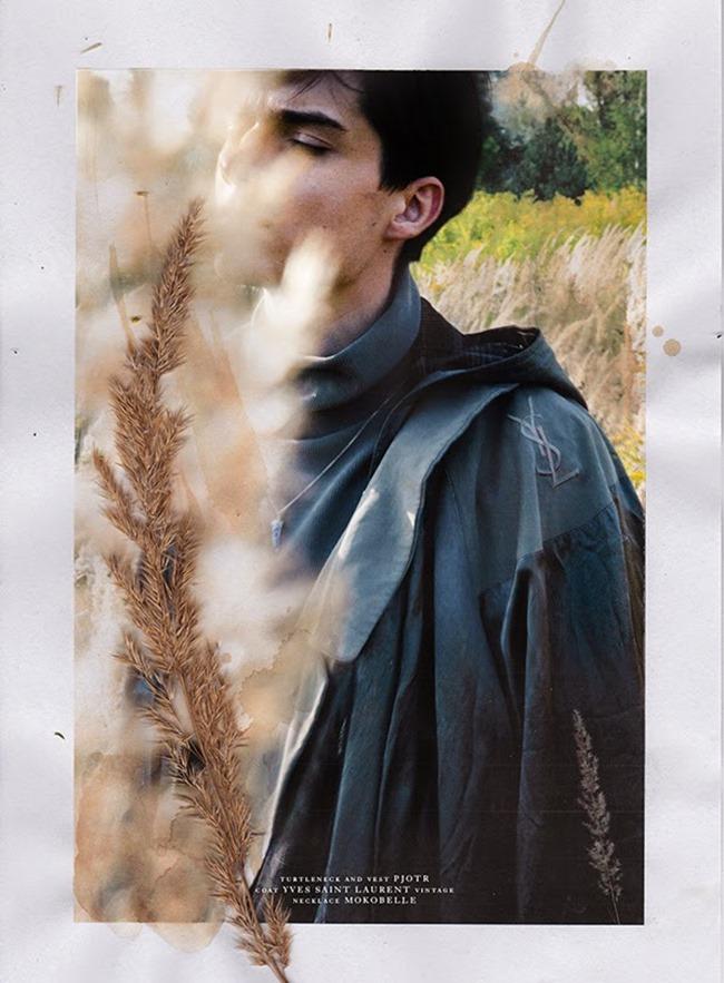 DORIAN MAGAZINE Wojtek Czak by Marcin Ziolko. Spring 2015, www.imageamplified.com, Image Amplified (7)