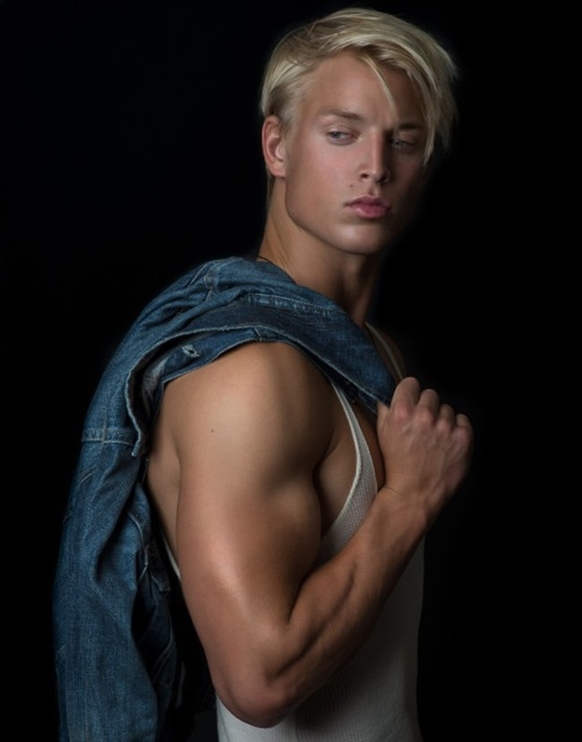 MASCULINE DOSAGE Thor Bulow by Brian Jamie. www.imageamplified.com, image Amplified (6)