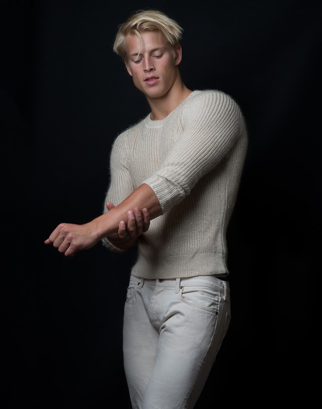 MASCULINE DOSAGE Thor Bulow by Brian Jamie. www.imageamplified.com, image Amplified (5)