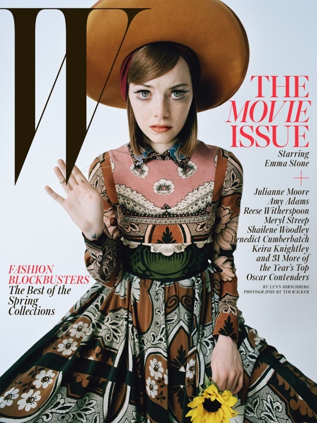 PREVIEW The Movie Issue by Tim Walker. Jacob K, February 2015, www.imageamplified.com, Image Amplified (3)