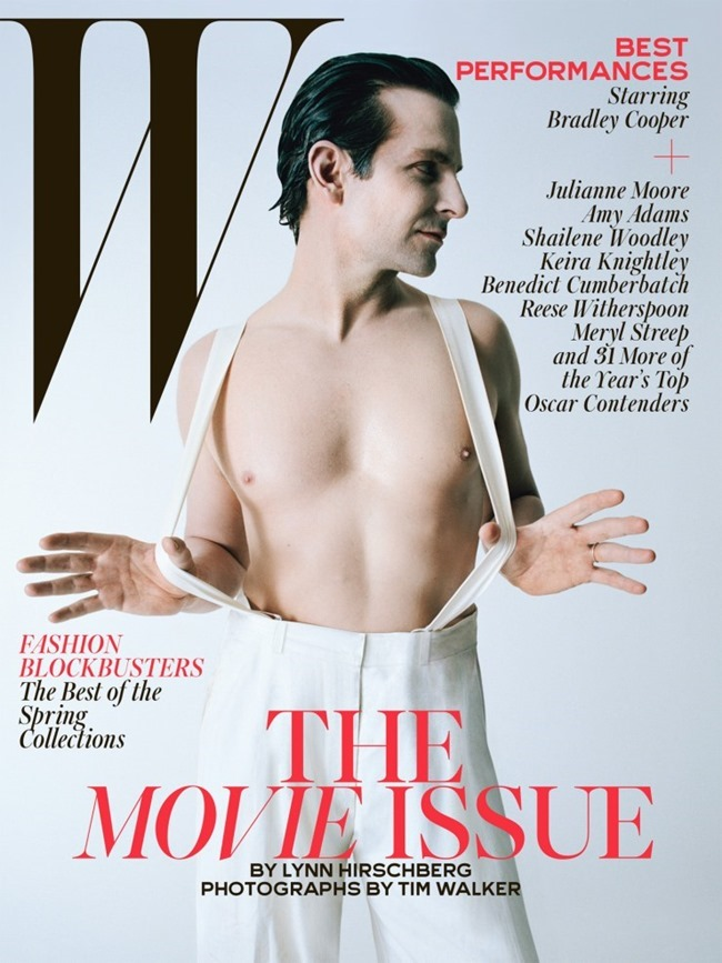 PREVIEW The Movie Issue by Tim Walker. Jacob K, February 2015, www.imageamplified.com, Image Amplified (5)
