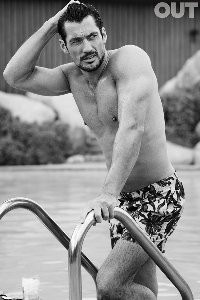 OUT MAGAZINE David Gandy by Blair Getz Mezibov. Grant Woolhead, February 2015, www.imageamplified.com, Image Amplified (4)