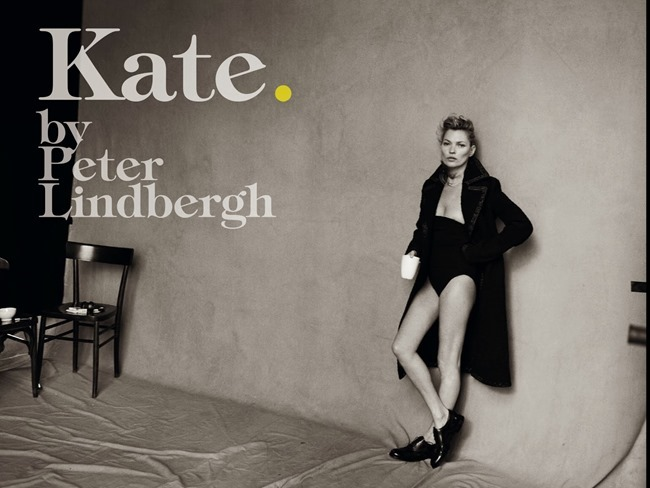VOGUE ITALIA Kate Moss by Peter Lindbergh. Clare Richardson. January 2015, www.imageamplified.com, Image Amplified (10)