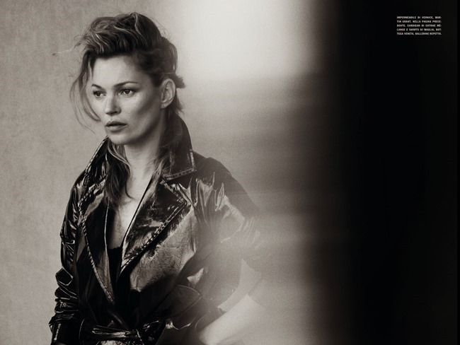 VOGUE ITALIA Kate Moss by Peter Lindbergh. Clare Richardson. January 2015, www.imageamplified.com, Image Amplified (6)