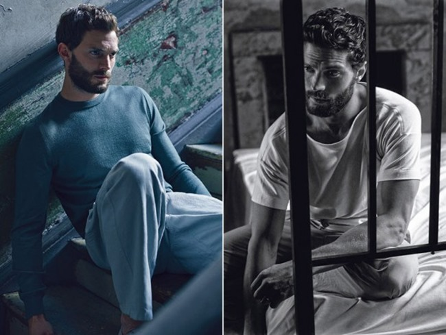 DETAILS MAGAZINE Jamie Dornan by Mark Seliger. Dan May, February 2015, www.imageamplified.com, Image Amplified (4)