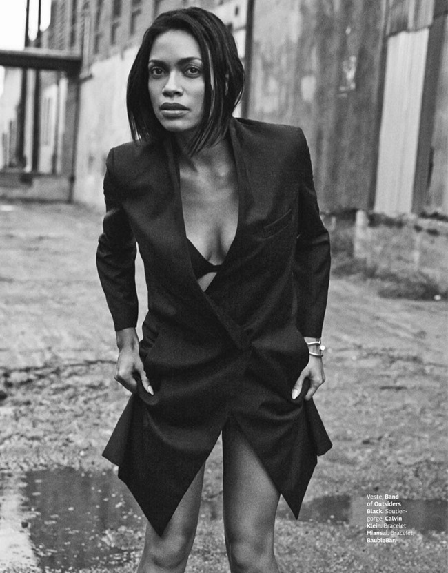 GRAZIA FRANCE Rosario Dawson by David Roemer. Nicolas Klam, January 2015, www.imageamplified.com, Image amplified (5)