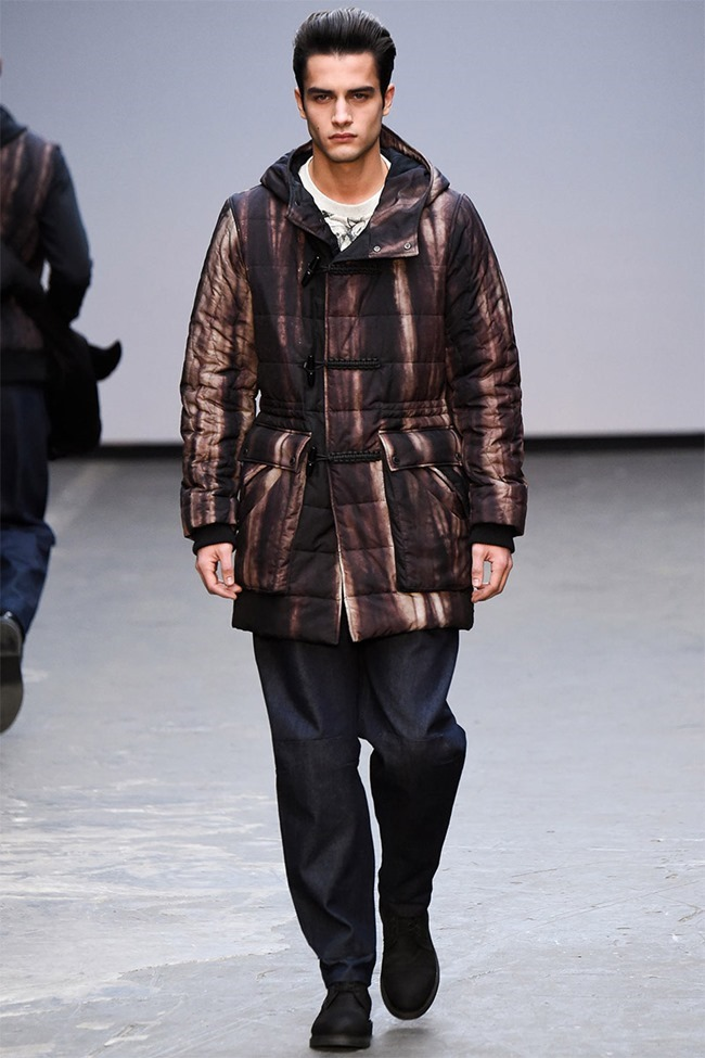 LONDON COLLECTIONS MEN Christopher Raeburn Fall 2015. www.imageamplified.com, Image Amplified (11)