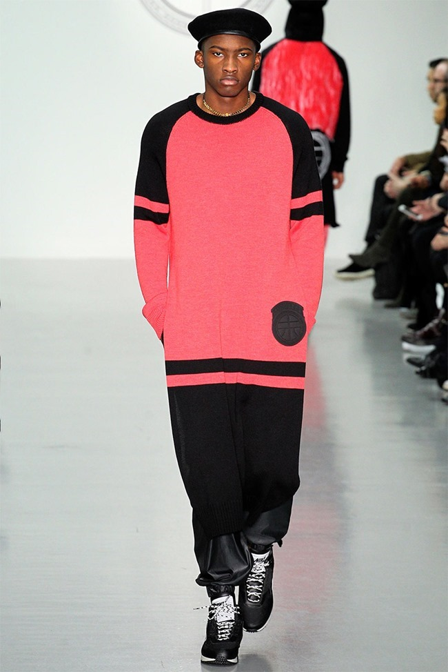 LONDON COLLECTIONS MEN Astrid Andersen Fall 2015. www.imageamplified.com, Image Amplified (14)
