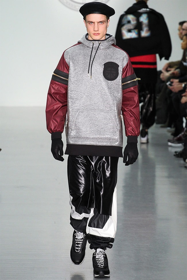 LONDON COLLECTIONS MEN Astrid Andersen Fall 2015. www.imageamplified.com, Image Amplified (16)