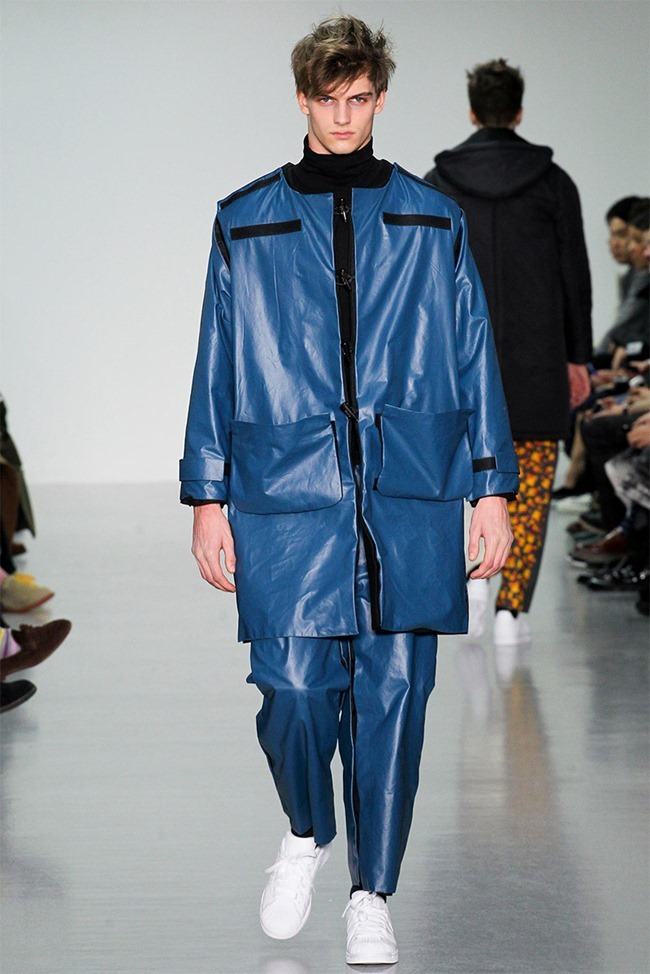 LONDON COLLECTIONS MEN Agi & Sam Fall 2015. www.imageamplified.com, Image Amplified (18)