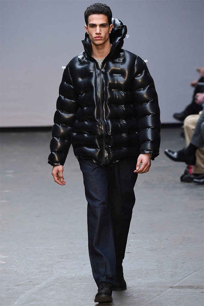 LONDON COLLECTIONS MEN Christopher Raeburn Fall 2015. www.imageamplified.com, Image Amplified (19)