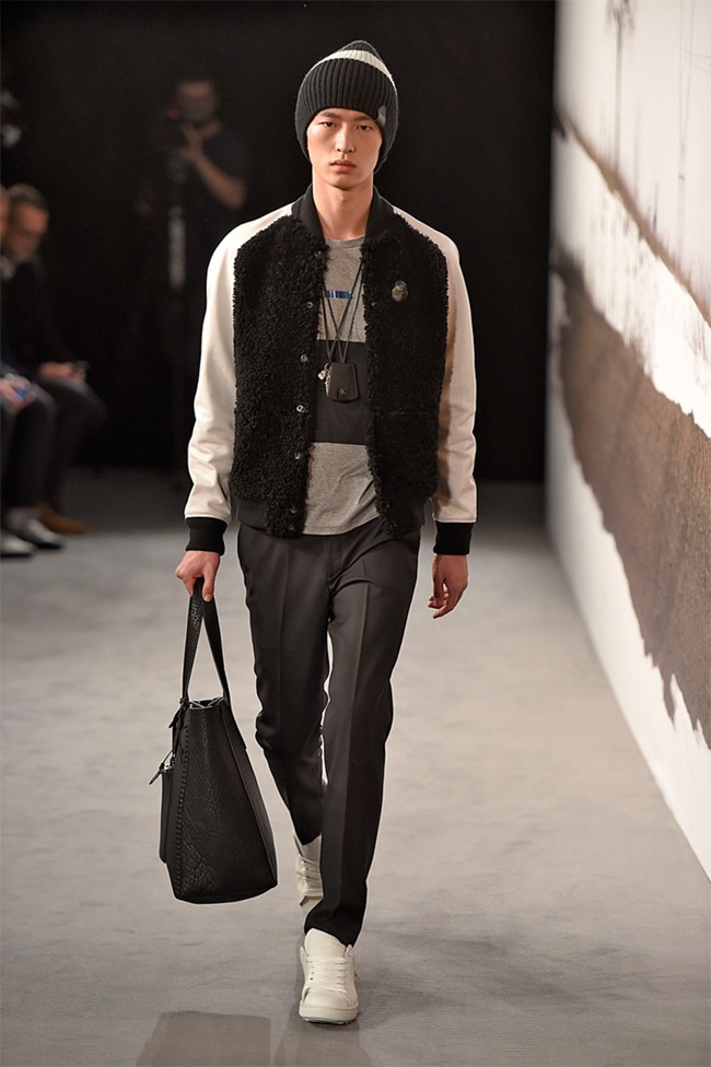 LONDON COLLECTIONS MEN Coach Fall 2015. www.imageamplified.com, Image Amplified (8)