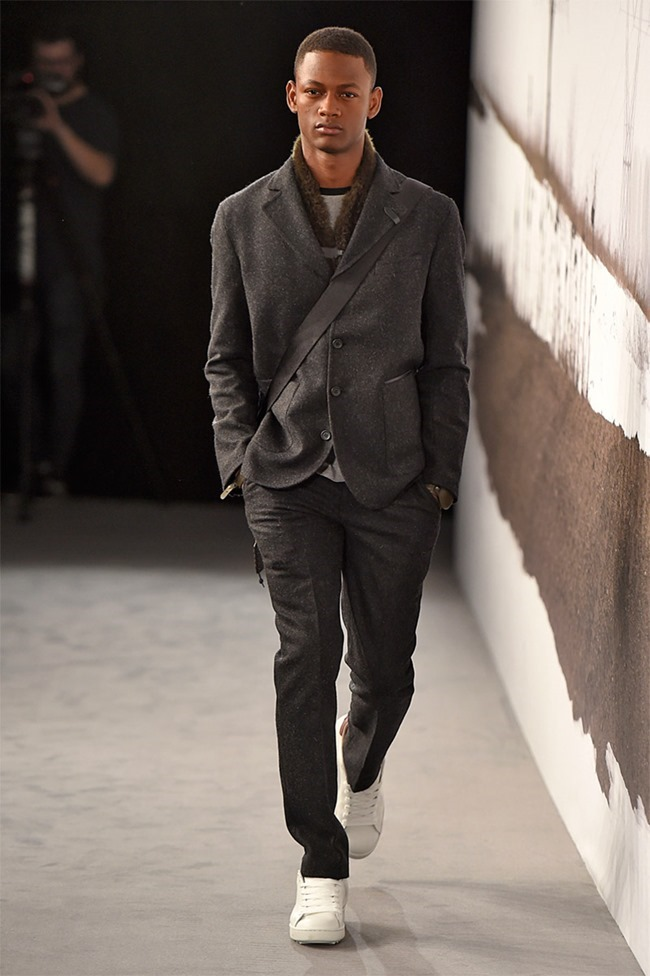 LONDON COLLECTIONS MEN Coach Fall 2015. www.imageamplified.com, Image Amplified (22)