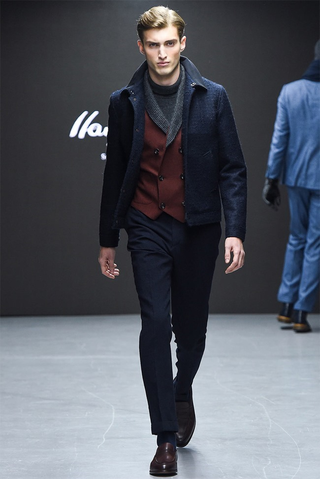 LONDON COLLECTIONS MEN Hardy Amies Fall 2015. www.imageamplified.com, Image Amplified (21)