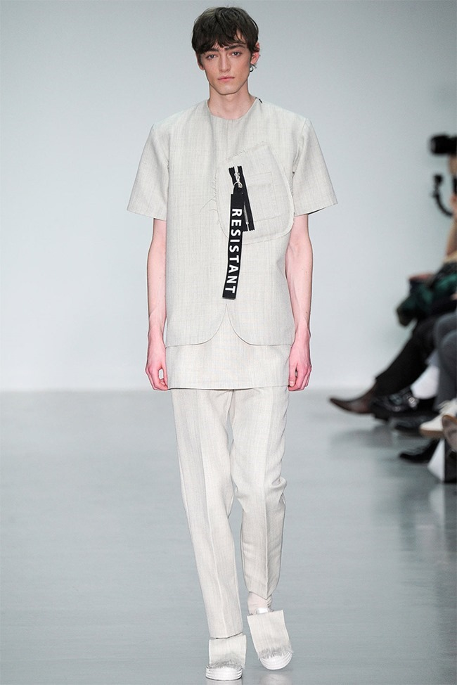LONDON COLLECTIONS MEN Matthew Miller Fall 2015. www.imageamplified.com, Image Amplified (3)