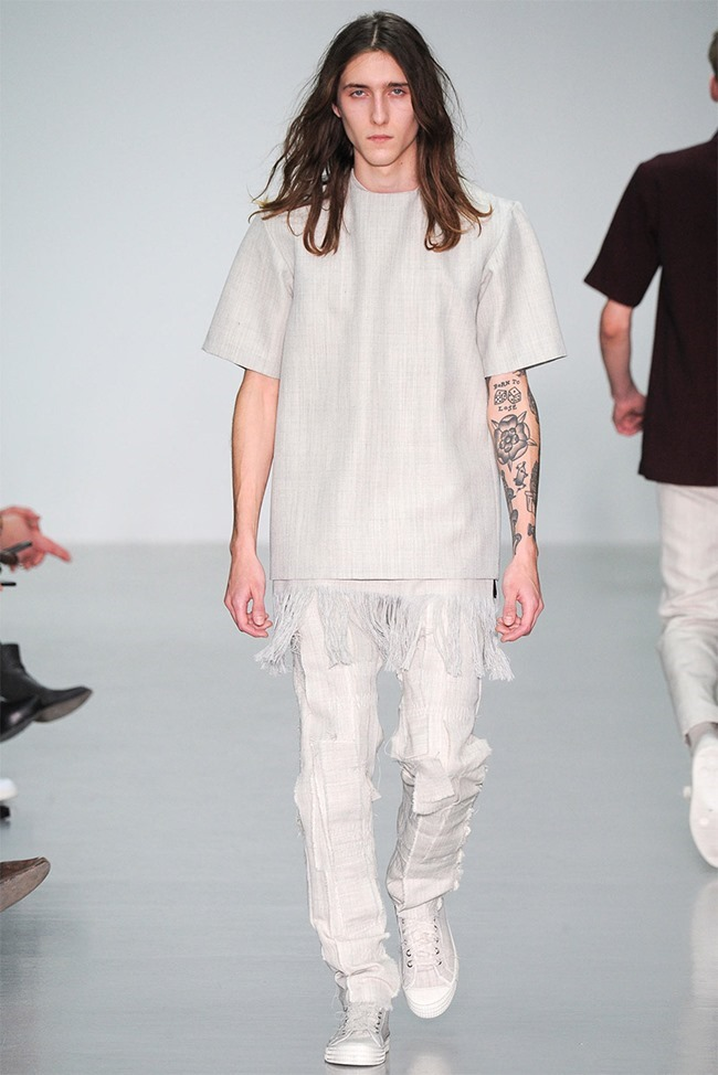 LONDON COLLECTIONS MEN Matthew Miller Fall 2015. www.imageamplified.com, Image Amplified (11)