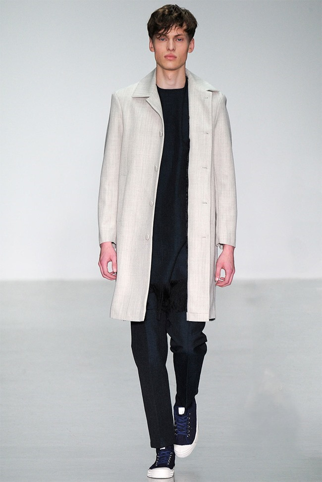 LONDON COLLECTIONS MEN Matthew Miller Fall 2015. www.imageamplified.com, Image Amplified (14)