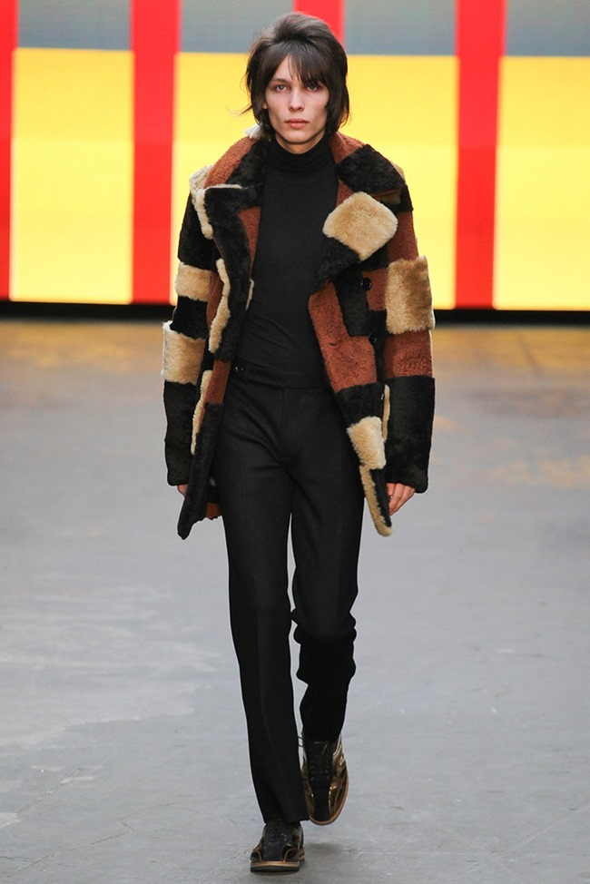 LONDON COLLECTIONS MEN TOPMAN Design Fall 2015. www.imageamplified.com, Image Amplified (2)