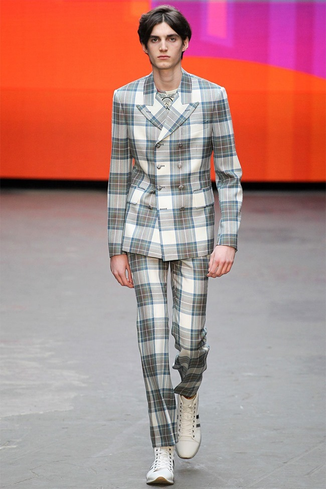 LONDON COLLECTIONS MEN TOPMAN Design Fall 2015. www.imageamplified.com, Image Amplified (39)