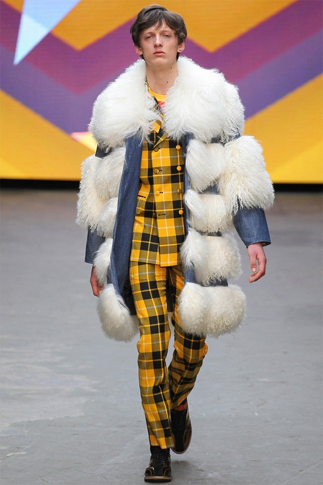 LONDON COLLECTIONS MEN TOPMAN Design Fall 2015. www.imageamplified.com, Image Amplified (44)