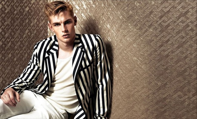 STYLE MAGAZINE Tommy Marr by Giovanni Squatriti. Alessandro Calascibetta, Spring 2015, www.imageamplified.com, Image Amplified (7)