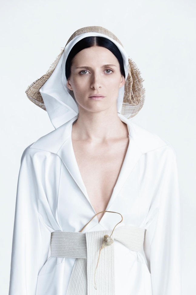 VOGUE UK Clean Slate by Patrick Demarchelier. Lucinda Chambers, February 2015, www.imageamplified.com, Image Amplified (3)