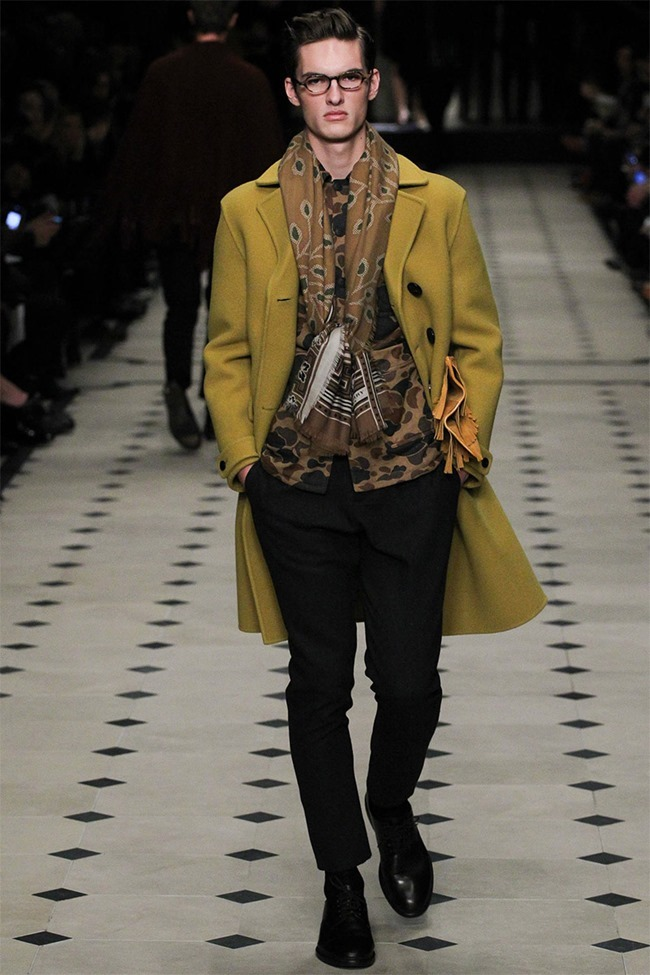 LONDON COLLECTIONS MEN Burberry Prorsum Fall 2015. www.imageamplified.com, Image Amplified (7)