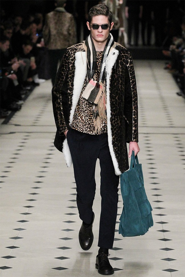 LONDON COLLECTIONS MEN Burberry Prorsum Fall 2015. www.imageamplified.com, Image Amplified (19)