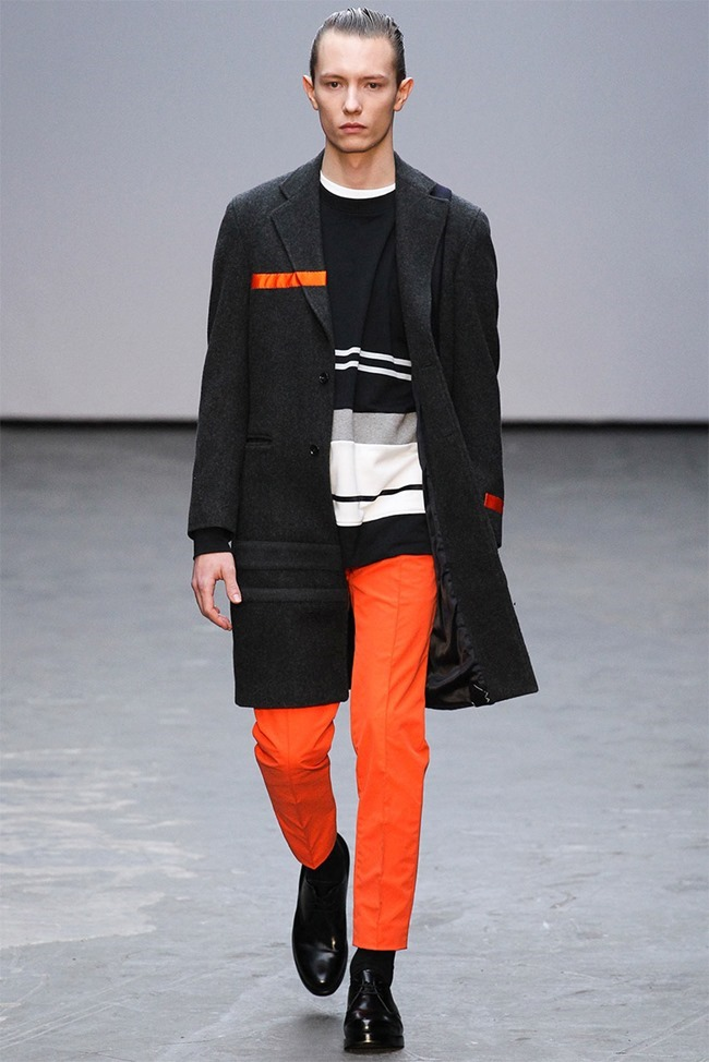 LONDON COLLECTIONS MEN Casely-Hayford Fall 2015. www.imageamplified.com, Image Amplified (3)