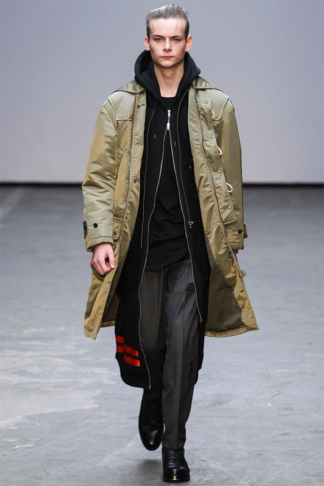 LONDON COLLECTIONS MEN Casely-Hayford Fall 2015. www.imageamplified.com, Image Amplified (4)