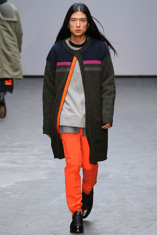 LONDON COLLECTIONS MEN Casely-Hayford Fall 2015. www.imageamplified.com, Image Amplified (5)