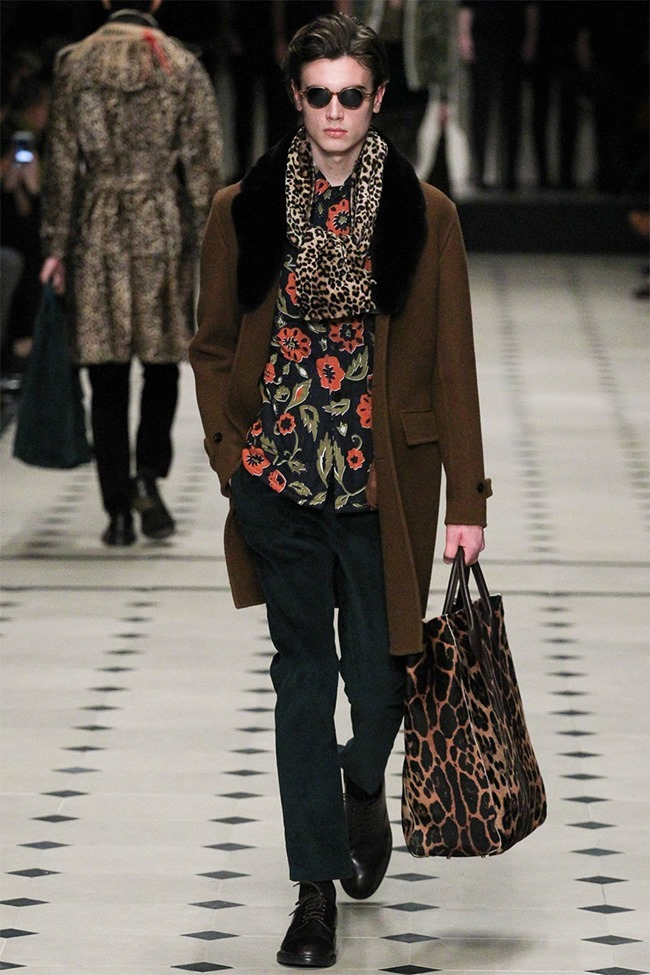 LONDON COLLECTIONS MEN Burberry Prorsum Fall 2015. www.imageamplified.com, Image Amplified (22)