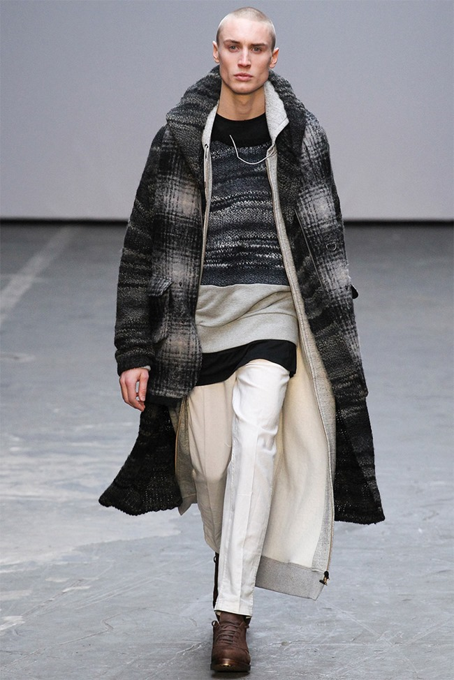 LONDON COLLECTIONS MEN Casely-Hayford Fall 2015. www.imageamplified.com, Image Amplified (6)