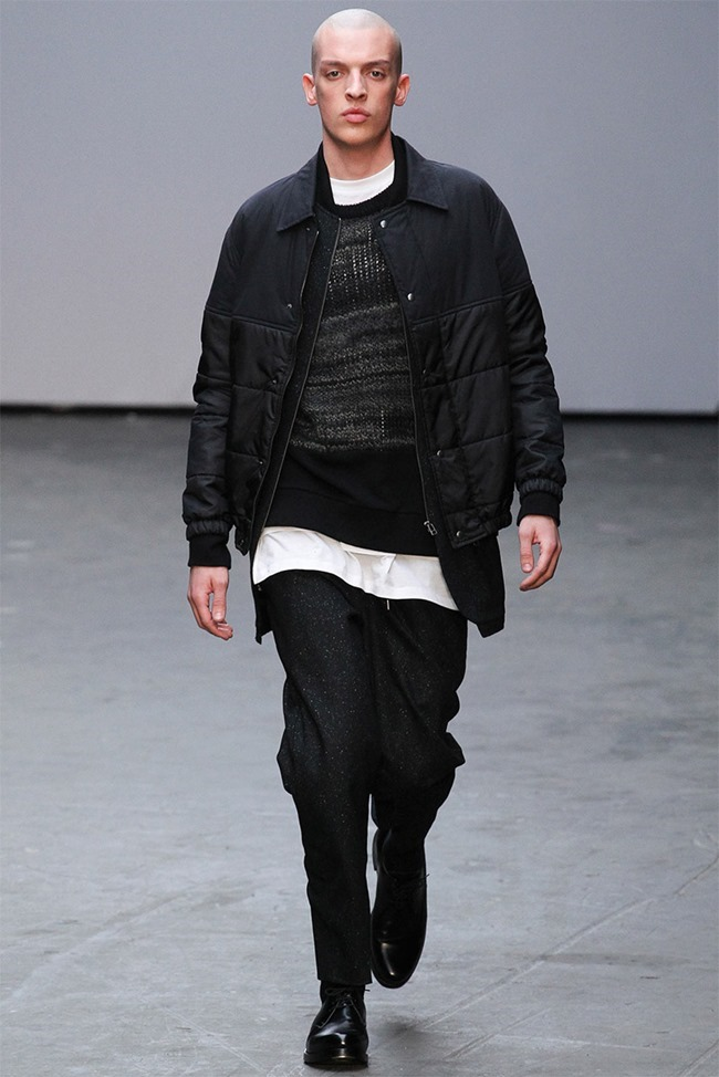 LONDON COLLECTIONS MEN Casely-Hayford Fall 2015. www.imageamplified.com, Image Amplified (7)