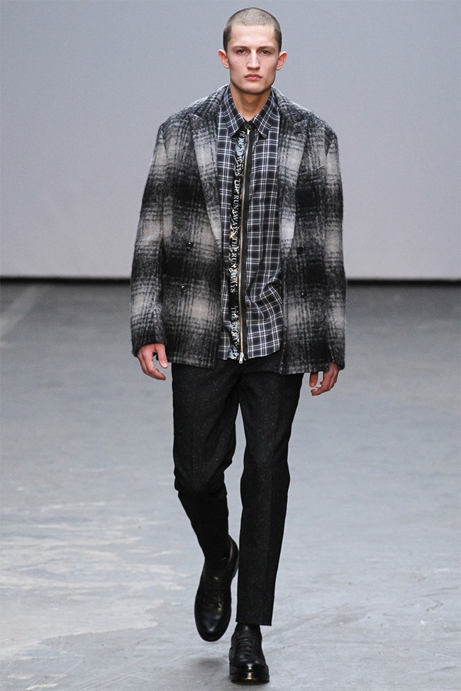 LONDON COLLECTIONS MEN Casely-Hayford Fall 2015. www.imageamplified.com, Image Amplified (9)