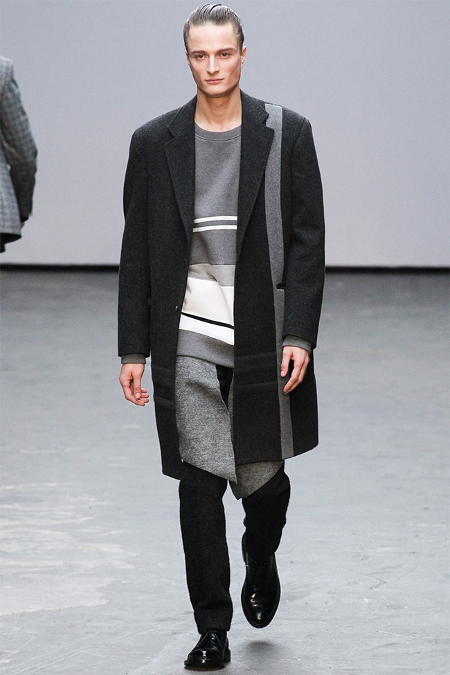 LONDON COLLECTIONS MEN Casely-Hayford Fall 2015. www.imageamplified.com, Image Amplified (13)