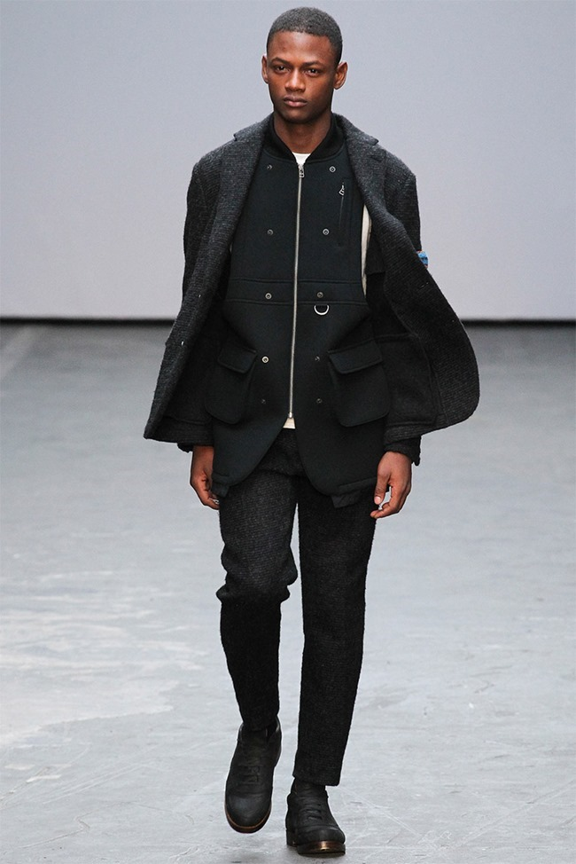 LONDON COLLECTIONS MEN Casely-Hayford Fall 2015. www.imageamplified.com, Image Amplified (15)