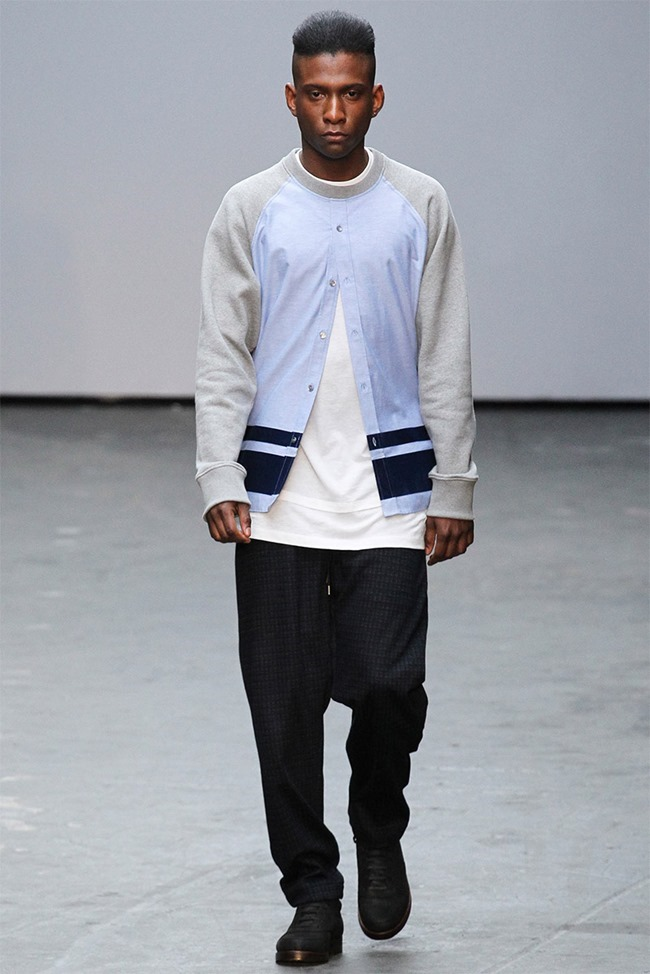 LONDON COLLECTIONS MEN Casely-Hayford Fall 2015. www.imageamplified.com, Image Amplified (22)