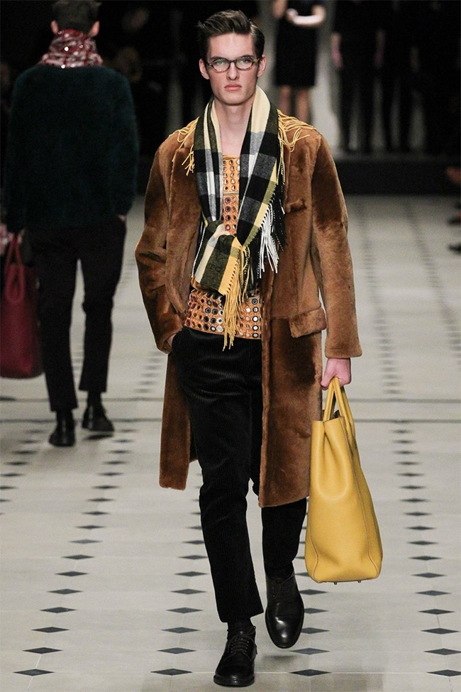 LONDON COLLECTIONS MEN Burberry Prorsum Fall 2015. www.imageamplified.com, Image Amplified (39)