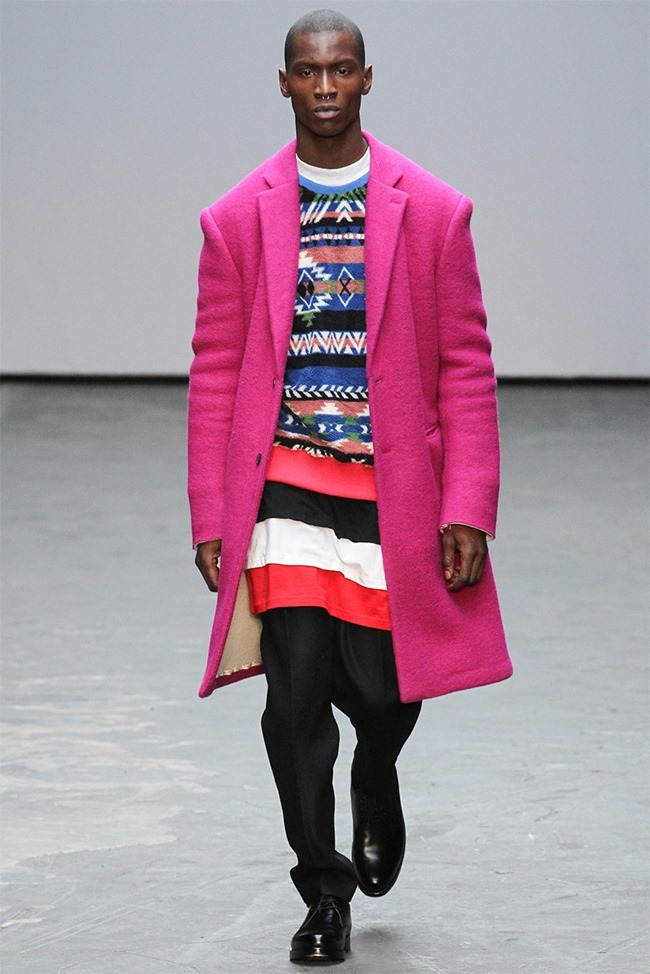 LONDON COLLECTIONS MEN Casely-Hayford Fall 2015. www.imageamplified.com, Image Amplified (32)
