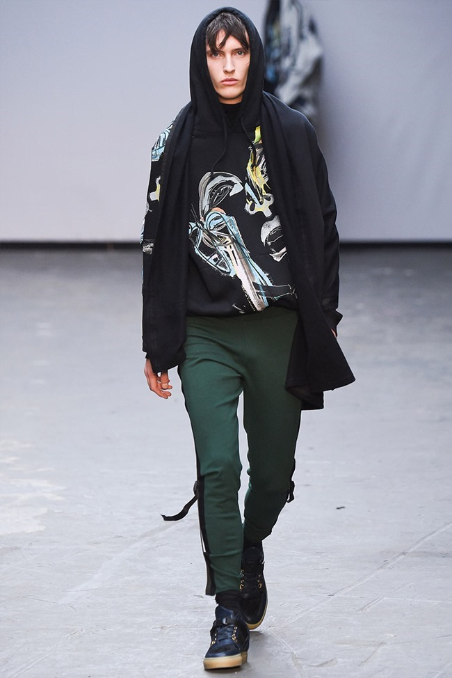 LONDON COLLECTIONS MEN James Long Fall 2015. www.imageamplified.com, Image Amplified (10)