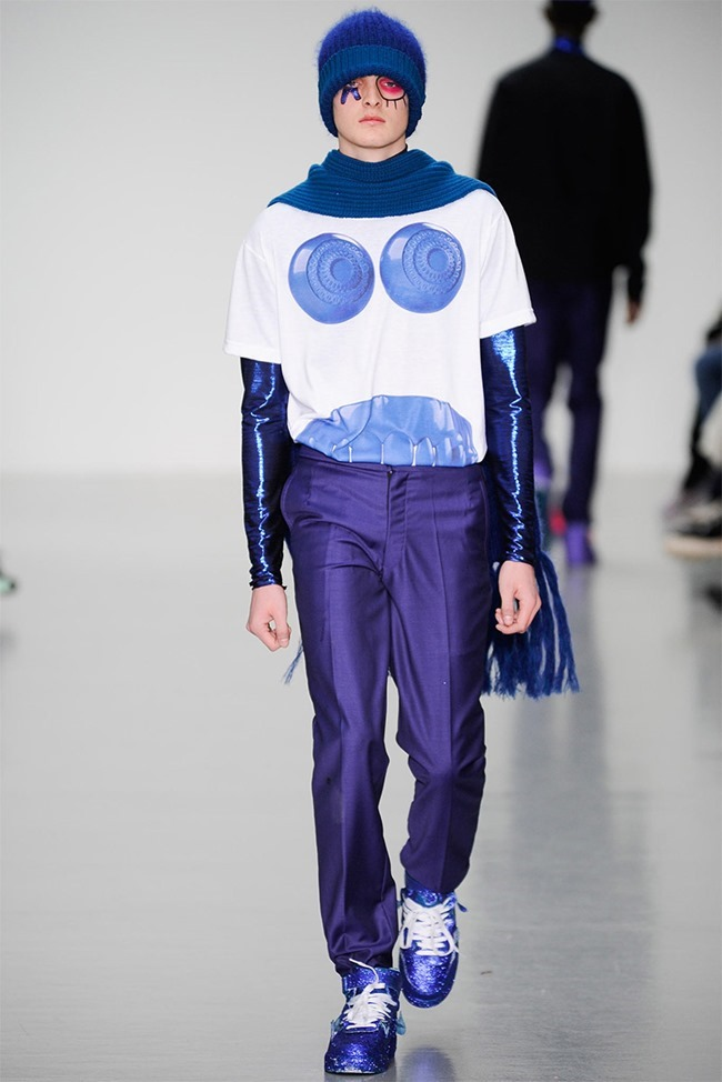 LONDON COLLECTIONS MEN Katie Eary Fall 2015. www.imageamplified.com, Image Amplified (6)