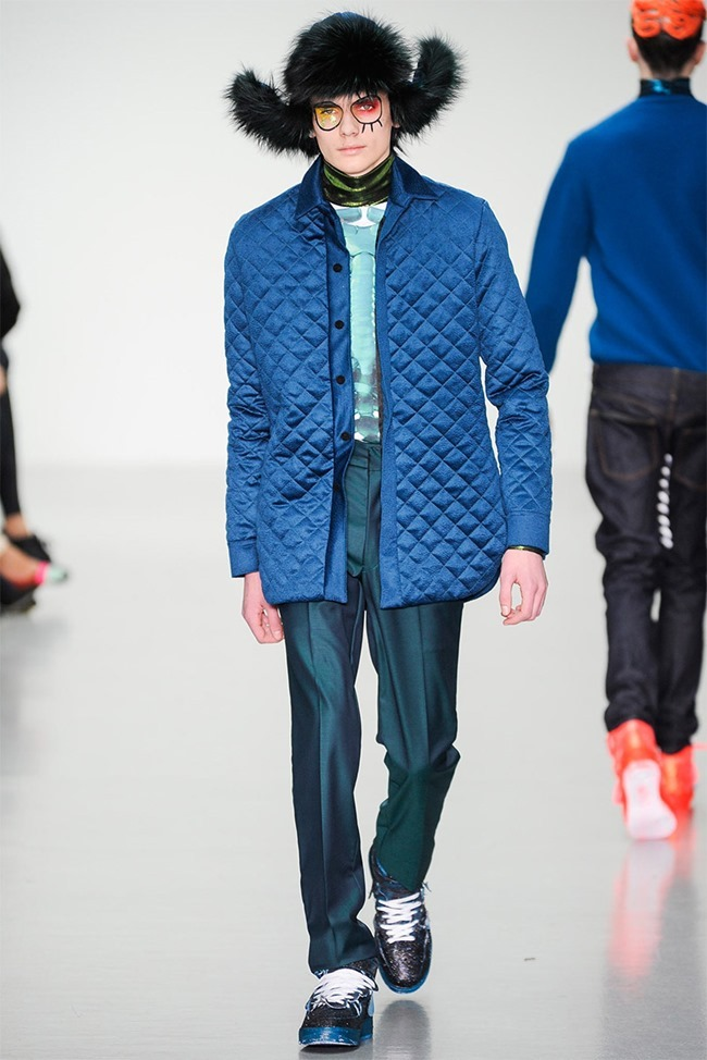 LONDON COLLECTIONS MEN Katie Eary Fall 2015. www.imageamplified.com, Image Amplified (12)