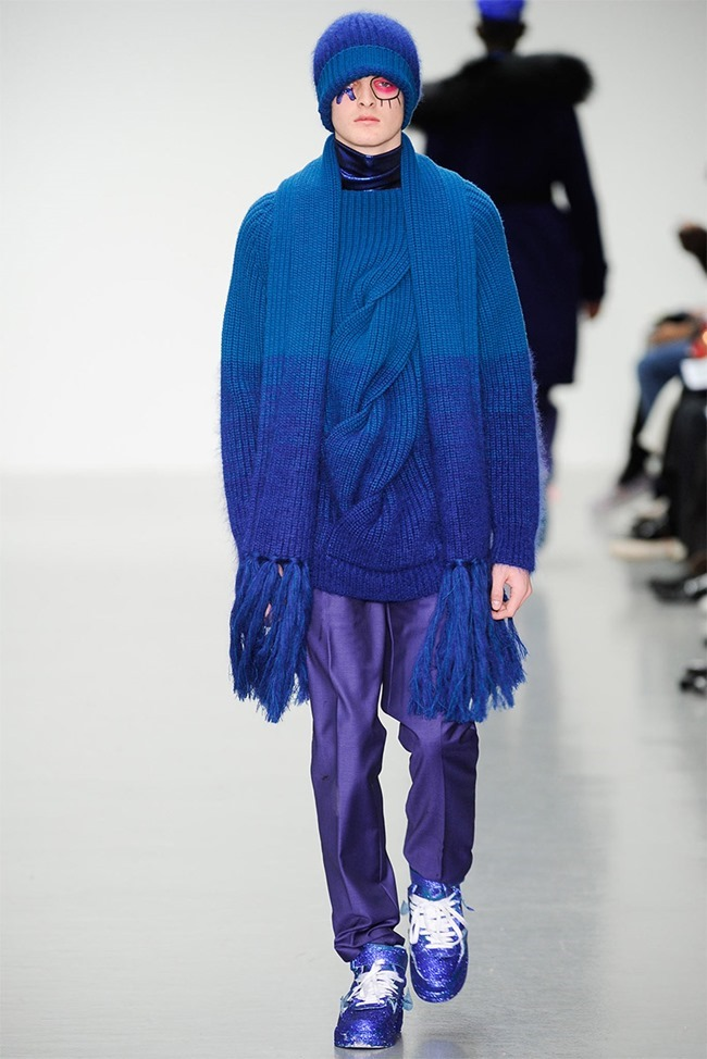 LONDON COLLECTIONS MEN Katie Eary Fall 2015. www.imageamplified.com, Image Amplified (17)