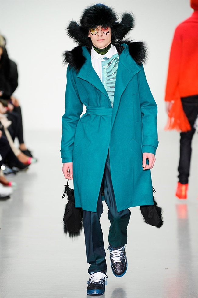 LONDON COLLECTIONS MEN Katie Eary Fall 2015. www.imageamplified.com, Image Amplified (22)