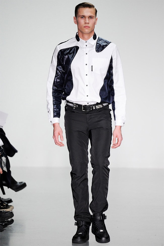 LONDON COLLECTIONS MEN Nasir Mazhar Fall 2015. www.imageamplified.com, Image Amplified (2)