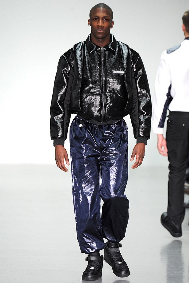 LONDON COLLECTIONS MEN Nasir Mazhar Fall 2015. www.imageamplified.com, Image Amplified (3)