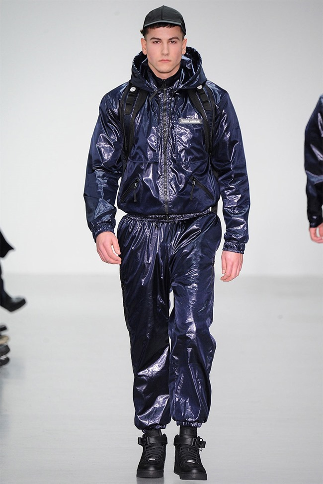 LONDON COLLECTIONS MEN Nasir Mazhar Fall 2015. www.imageamplified.com, Image Amplified (5)