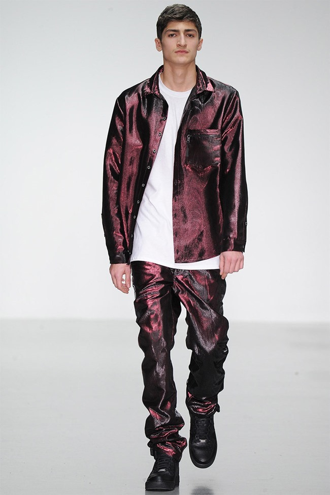 LONDON COLLECTIONS MEN Nasir Mazhar Fall 2015. www.imageamplified.com, Image Amplified (17)