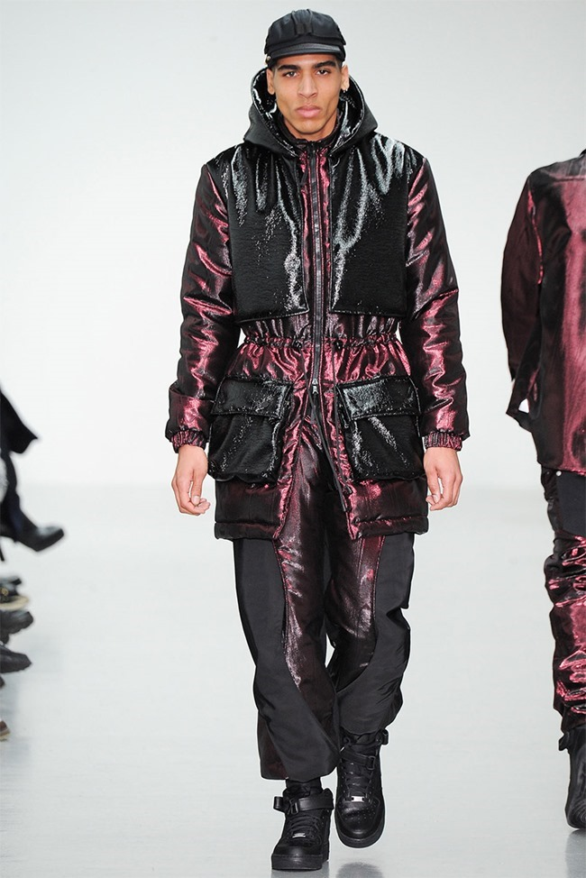 LONDON COLLECTIONS MEN Nasir Mazhar Fall 2015. www.imageamplified.com, Image Amplified (18)